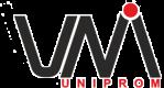 logo_v5_5-o